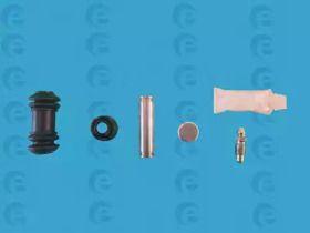Комплект напрямних супорта ERT 410289.
