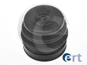 Комплект пильовика ШРУСа на MAZDA DEMIO ERT 500041.