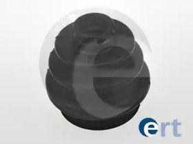 Комплект пыльника ШРУСа на Альфа Ромео ГТВ 'ERT 500079'.