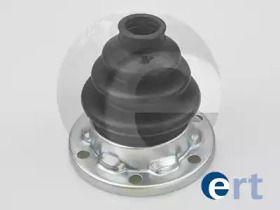 Комплект пильовика ШРУСа 'ERT 500247'.