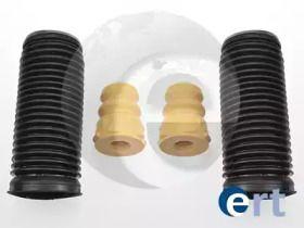 Комплект пыльника и отбойника на SEAT ALTEA 'ERT 520092'.