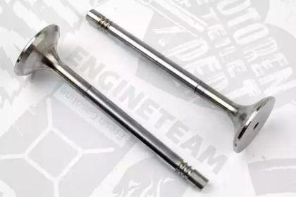Выпускной клапан на Лянча Муса ET ENGINETEAM VE0032.