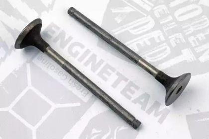 Випускний клапан ET ENGINETEAM VE0047.
