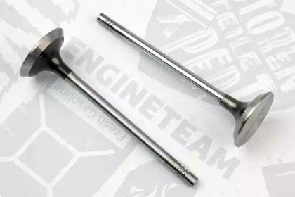 Випускний клапан на Сітроен ДС3 ET ENGINETEAM VE0051.