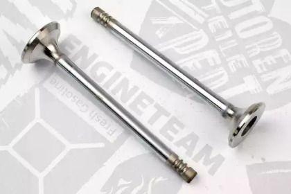 Выпускной клапан ET ENGINETEAM VE0076.