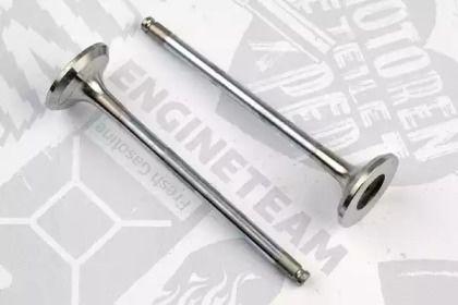 Випускний клапан ET ENGINETEAM VE0102.