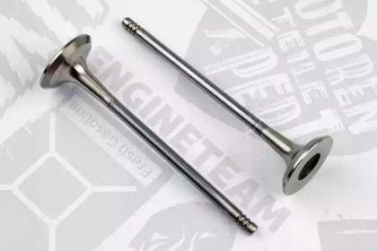 Выпускной клапан на LANCIA MUSA ET ENGINETEAM VE0118.