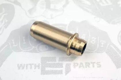 Направляющая клапана на Сеат Леон 'ET ENGINETEAM VG0003'.