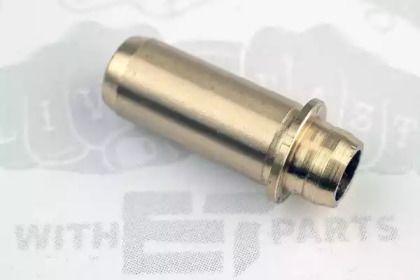 Направляющая клапана на Сеат Альтеа 'ET ENGINETEAM VG0014'.