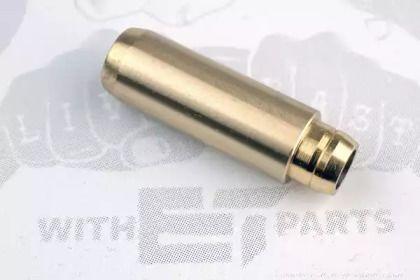 Направляющая клапана на Фольксваген Пассат 'ET ENGINETEAM VG0015'.