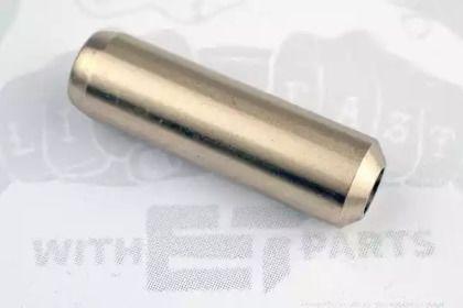 Направляющая клапана на Сеат Альтеа 'ET ENGINETEAM VG0026'.