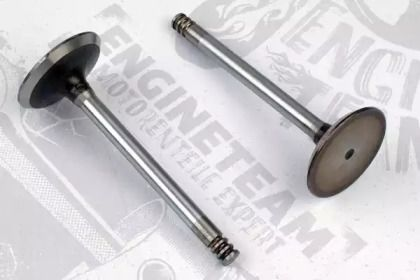 Впускной клапан на SEAT LEON 'ET ENGINETEAM VI0036'.