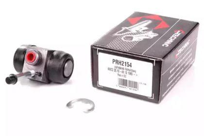 PROTECHNIC PRH2154