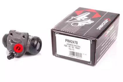Задний правый тормозной цилиндр на RENAULT RAPID 'PROTECHNIC PRH2470'.