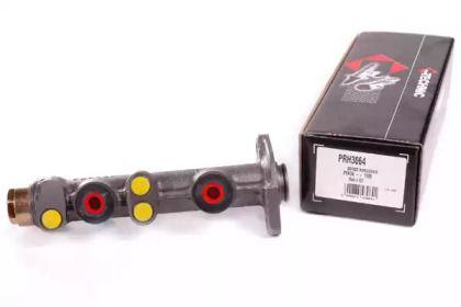 Головний гальмівний циліндр PROTECHNIC PRH3064.