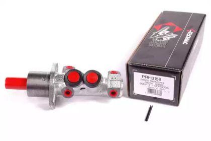 Головний гальмівний циліндр PROTECHNIC PRH3188.