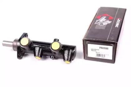 Головний гальмівний циліндр на Мерседес Г Клас  PROTECHNIC PRH3566.