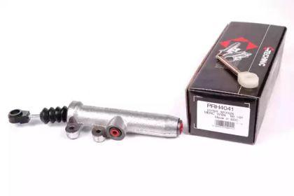 Головний циліндр зчеплення PROTECHNIC PRH4041.
