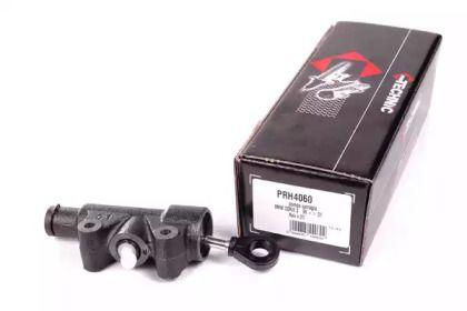 Головний циліндр зчеплення PROTECHNIC PRH4060.