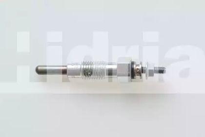 Свеча накаливания HIDRIA H1 205.
