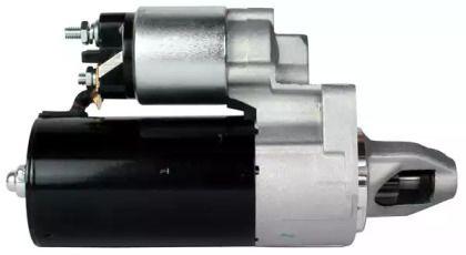 Стартер на Мерседес W212 POWERMAX 88212734.