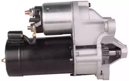 POWERMAX 88213109