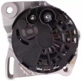 Генератор 'POWERMAX 89212856'.