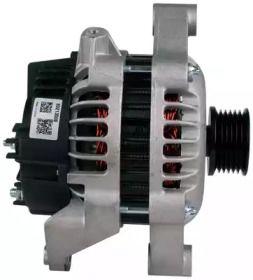 POWERMAX 89213508