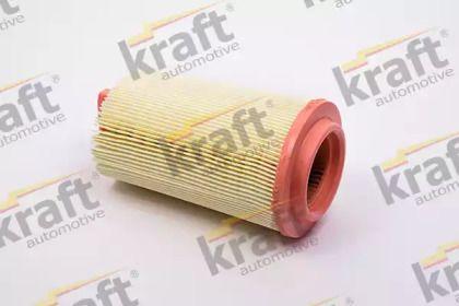 Воздушный фильтр 'KRAFT AUTOMOTIVE 1711410'.
