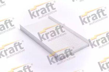 Салонний фільтр KRAFT AUTOMOTIVE 1731510.