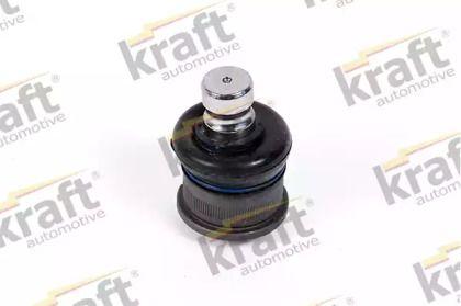 Передняя нижняя шаровая опора 'KRAFT AUTOMOTIVE 4225004'.