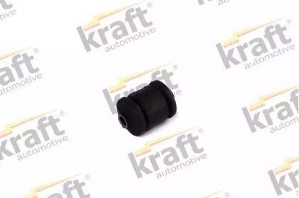 Сайлентблок рычага 'KRAFT AUTOMOTIVE 4231680'.