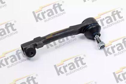 Правый рулевой наконечник 'KRAFT AUTOMOTIVE 4315055'.