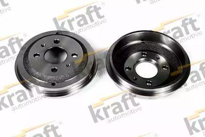 KRAFT AUTOMOTIVE 6063020