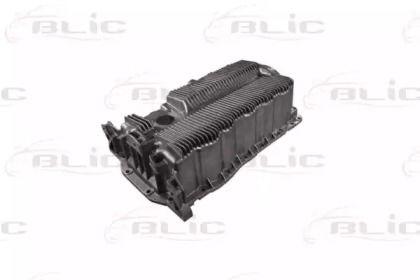 Масляный поддон двигателя на SEAT ALTEA 'BLIC 0216-00-7521470P'.