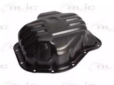 Масляний піддон двигуна 'BLIC 0216-00-8179473P'.