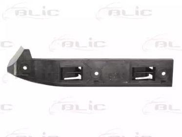 Праве кріплення переднього бампера BLIC 5504-00-9523932P.