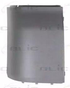 Задній бампер BLIC 5506-00-9568957P.