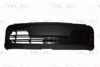 Передній бампер BLIC 5510-00-2031903P.