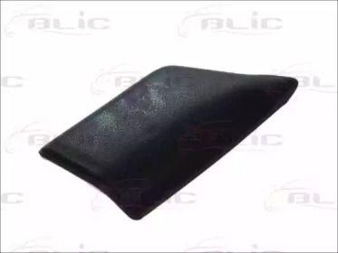 Розширювач крила BLIC 5703-04-9522471P.