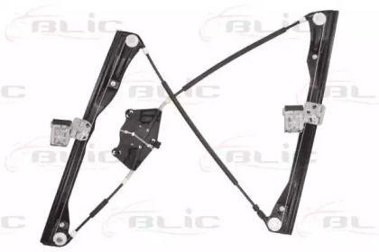 BLIC 6060-00-VW4825