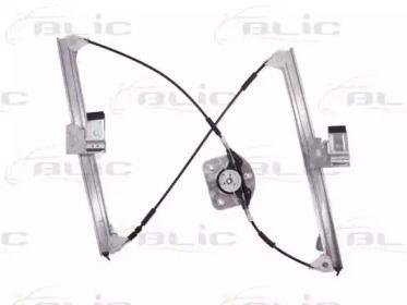 BLIC 6060-00-VW4836