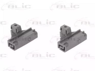 Ремкомплект склопідіймача BLIC 6205-03-032820P.