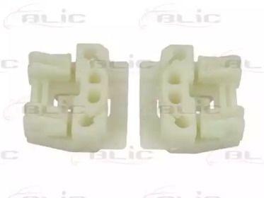 Ремкомплект стеклоподъемника 'BLIC 6205-08-016820P'.