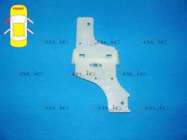 Ремкомплект склопідіймача BLIC 6205-08-035821P.