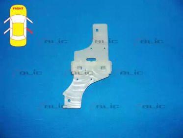 Ремкомплект склопідіймача BLIC 6205-08-035824P.