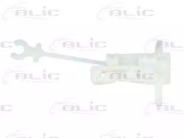 Ремкомплект склопідіймача BLIC 6205-09-041821P.
