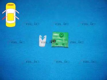 Ремкомплект стеклоподъемника 'BLIC 6205-09-045823P'.
