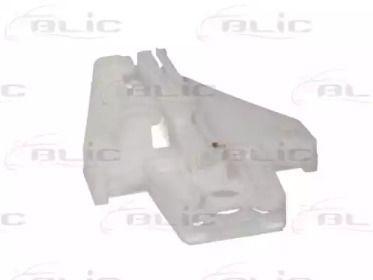 Ремкомплект стеклоподъемника на SEAT LEON 'BLIC 6205-10-010823P'.