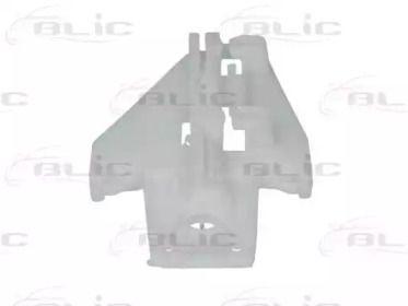 Ремкомплект стеклоподъемника на Сеат Леон 'BLIC 6205-10-010824P'.
